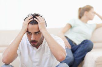Парень и девушка. Какие статусы можно использовать, чтобы задеть чувства парня.